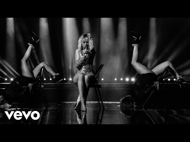 Find U Again  (feat. Camila Cabello) - Mark Ronson