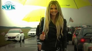 Videopozvánka na 38. SVK Rally Příbram