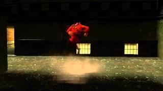 tf2 gmod dancing - मुफ्त ऑनलाइन वीडियो