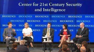 Use economic leverage to create autonomous zones in Syria