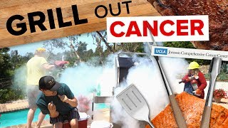 Newswise:Video Embedded grilling-and-cancer:-4-tips-for-healthier-grilling-