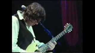 Gary Moore - Showbiz blues