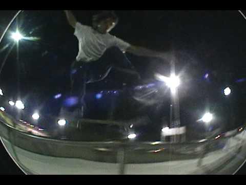 Bothell Skatepark