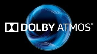 ONKYO - What is Dolby Atmos?