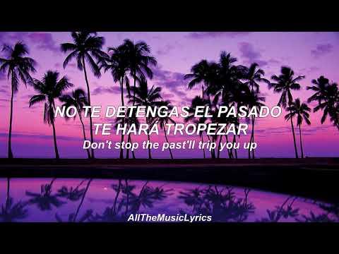 David Guetta feat  Sia - Flames // Lyrics + Sub español