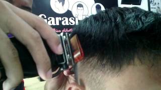 Descargar MP3 de Tutorial Potong Rambut Undercut gratis. BuenTema.Org 5e98eeee02