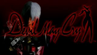 Devil May Cry Commentary