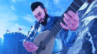 mordhau lute bot songs - TH-Clip