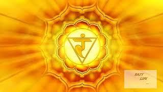 МЕДИТАЦИЯ чакра манипура #музыкадлямедитации видео медитация на благополучие