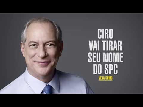 Programa SPC