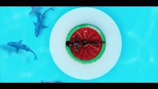 YOUPITER - Grażyna (Official Video)
