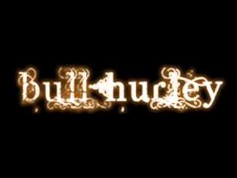 "BULL HURLEY ""Death Sinks Deep"".wmv"