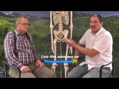 Chronione w leczeniu zapalenia gruczołu krokowego