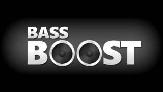 Avicii-Addicted to you(David Guetta Remix)[BassBoost-HD]