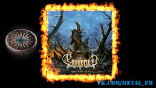 "Ensiferum - March Of War / Axe Of Judgment ""One Man Army"" (2015)"