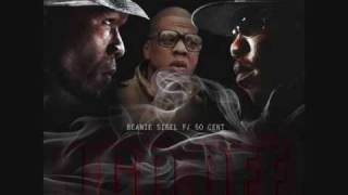 I go off - Jay Z diss (Beanie Sigel and 50 Cent)