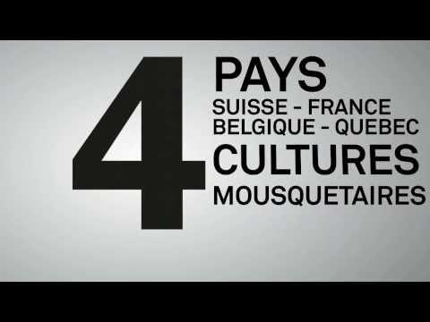Vache de boj suisse proti stárnutí