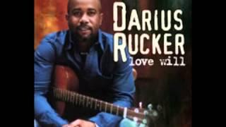Darius Rucker - Love Will