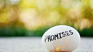 Eric Clapton - Promises (lyrics on clip)