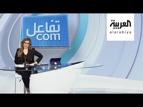 العرب اليوم - شاهد: الحكومة المصرية تفرض غرامات على الرسوب في الجامعة