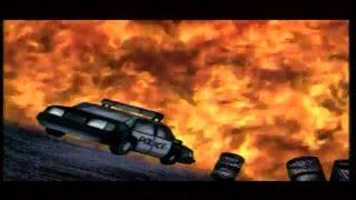 Валерий Меладзе — Королева автострады (клип HD), 1999 год