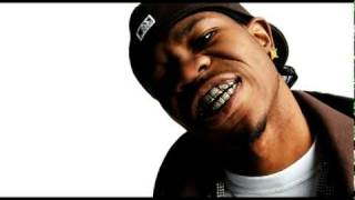 This My World ft. Big K.R.I.T - Chamillionaire