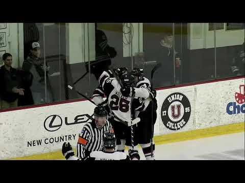 Video Playback Ecac Hockey