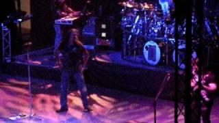 Dream Theater / Misunderstood