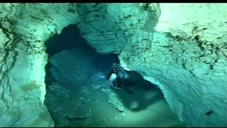 Florida's aquifer adventure - Florida Geological Survey Video 2