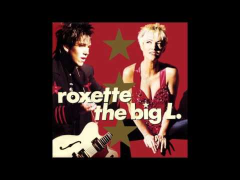 ♪ Roxette - One Is Such A Lonely Number (Demo, September '87)