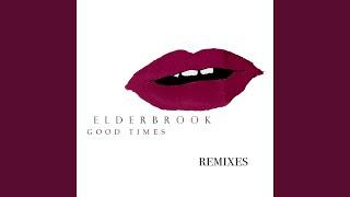 Good Times (Rymez Remix)