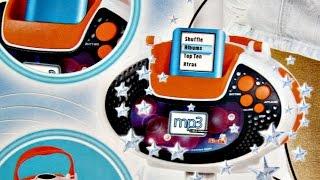 Mp3 I-Mic Musicstation /  I-Mic Stacja Muzyczna - My Music World - Simba - 106838615 - Recenzja