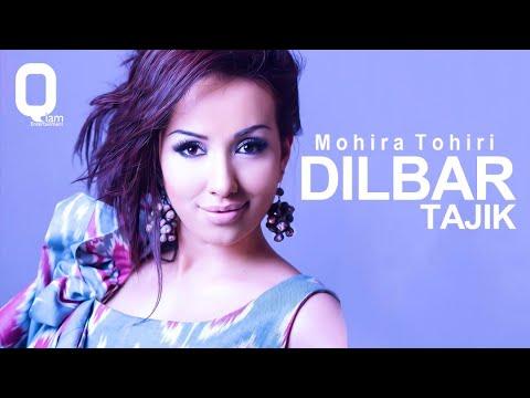 Mahira Tahiri - Dilbar Tajik (Клипхои Точики 2019)