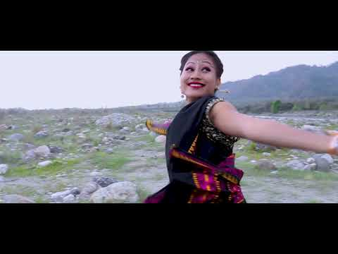 new bodo bwisagu song 2019 mp3 download