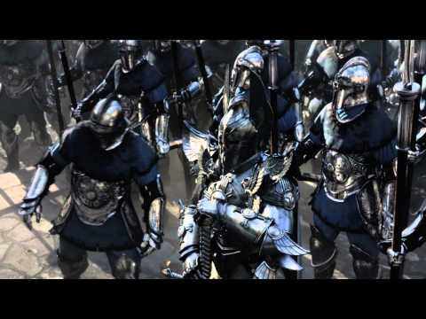 Герои 3 герои меча и магии торент