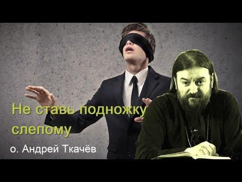 https://youtu.be/b66BqdfBwkU