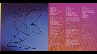 Dilcia Prudencio - En Tus Manos (NUEVAS CANCIONES CRISTIANAS) Official  Video Musical - Lyrics