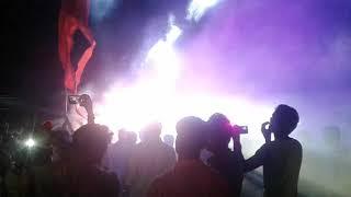 cg SARANGA DJ - ฟรีวิดีโอออนไลน์ - ดูทีวีออนไลน์ - คลิป