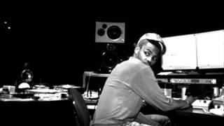South Africa (Kwaito) mix by DJ Ras Sjamaan