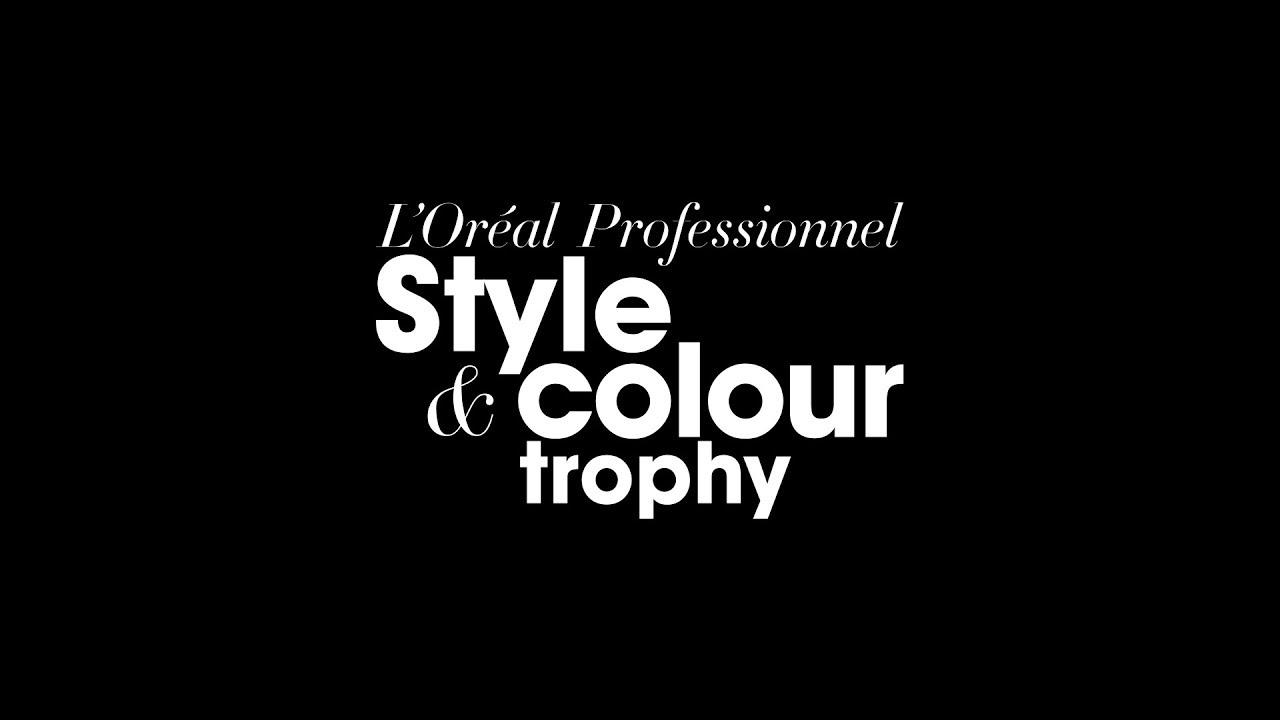 Colour Trophy 2018