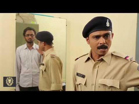 Adivasi My adivasi 1064 ભ્રષ્ટાચાર થી બચો