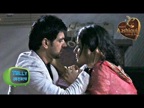 Karvachauth Special: Ranveer & Ishani's Dramatic Reunion   Meri Aashiqui Tum Se Hi