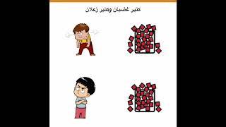 أنا غضبان - أرجوان رباح و نورا حكيم تحميل MP3