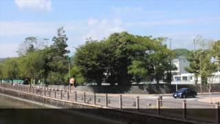 アガティス西草深のPRビデオを作りました。