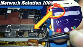 Nokia 2 Charging Problem Solution - Nokia 2 Charging Ways