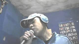 Juan Tiziano canta Temple Bar