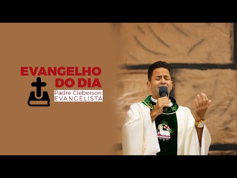 Evangelho do dia 20-10-2020 (Lc 12,35-38)