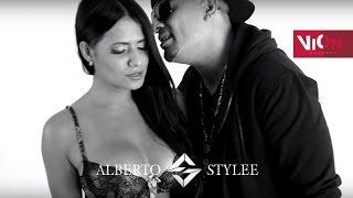 Poca Ropa |  Cheka Ft Alberto Stylee | Remix Oficial |  Reggaeton Nuevo 2015