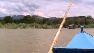 preview picture of video 'This Is Ethiopia #4 - Arba Minch Edition: Coccodrilli Liberi & Considerazioni Finali'