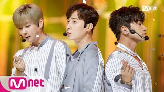 [SHINHWA   Kiss Me Like That] KPOP TV Show | M COUNTDOWN 180913 EP.587